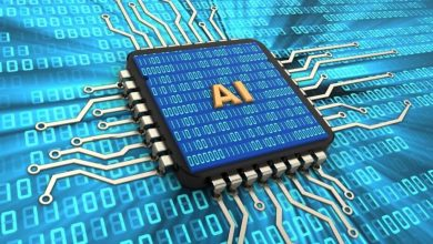 artificial intelligence chip