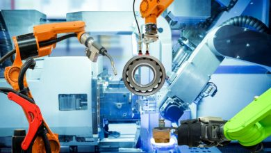 Artificial Intelligence in Manufacturing1.jpeg