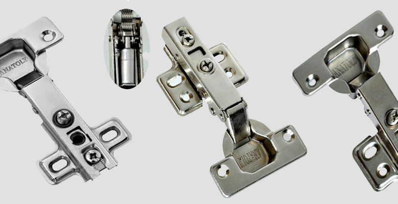 explosion-proof cable glands