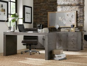 Home Office Furniture