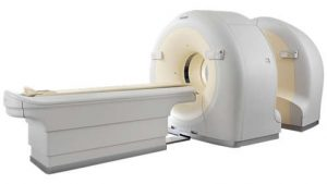 PET-CT Systems