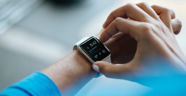 Wearables and Workforce Automation