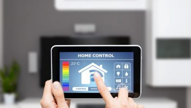 Access control devices