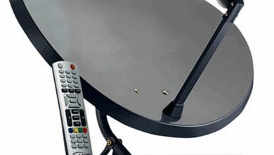 Direct-to-Home (DTH) Satellite Television Services
