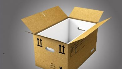 temperature-controlled packaging solutions