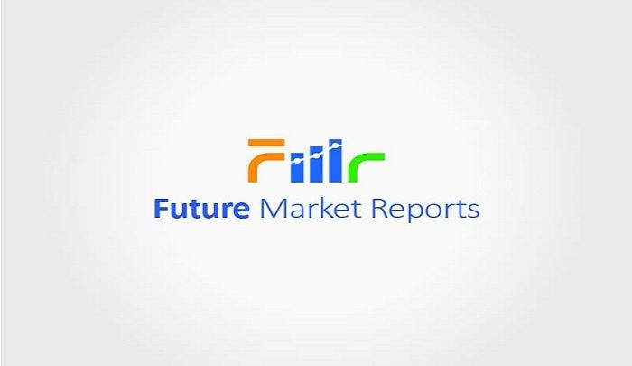 Network Forensics Market Research