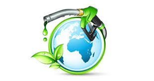Clean Fuel Technology