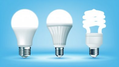 LED Bulbs Market