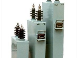 power-capacitors