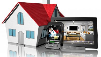 Smart Home Systems Market