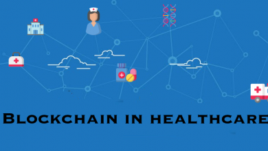 blockchain-technology-in-healthcare