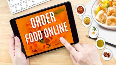 Online Food Ordering Software market