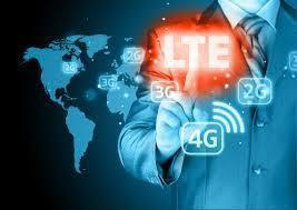 Wireless Security in LTE Networks Market