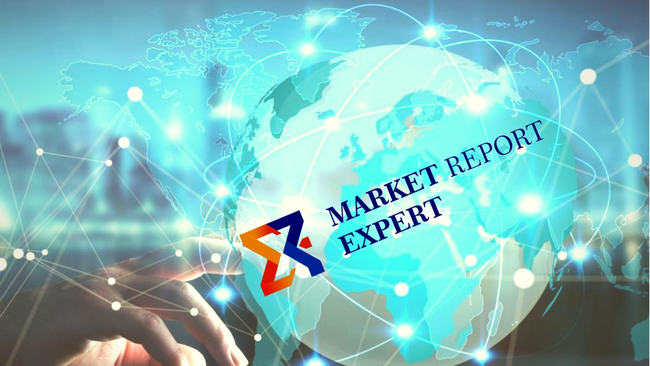 market-research-report